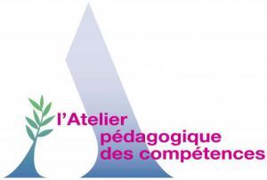 Atelier Pédagogique des Compétences - APC ASBL