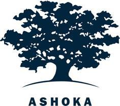 Ashoka Belgique