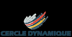 Cercle dynamique