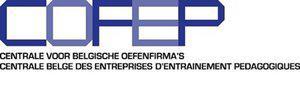 Centrale pour les Entreprises Pédagogiques