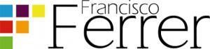 Haute Ecole Francisco Ferrer