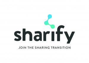 Sharify ASBL