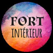 Fort Intérieur