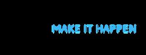 Make-It-Happen Foundation