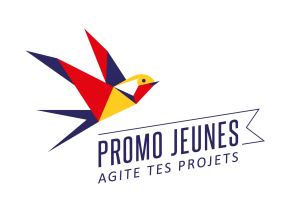 Promo Jeunes