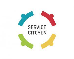 Plateforme pour le Service Citoyen ASBL