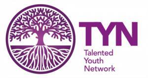 Talented Youth Network (TYN)