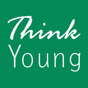 ThinkYoung