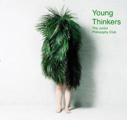 Young Thinkers
